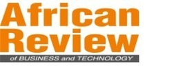 Clients - Nicholas Newman | energy journalist | Scoop.it