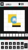 Guess The Flag iPhone Source Code - Buy iPhone Apps Source Codes | iPhone App Source Code at MobileAppsGallery | Scoop.it