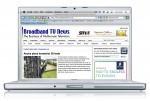 Broadband TV News  CSA sets op connected TV commission   Smart TV, social TV, apps   Scoop.it