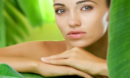 Detox Your Cosmetics | Olivier LAVANCIER | Scoop.it