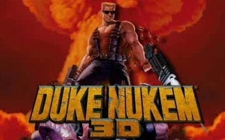 Duke Nukem 3D Code Review | Curation twitters | Scoop.it