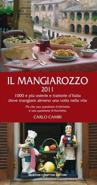 Alta cucina, basso prezzo | Vino al Vino | Scoop.it