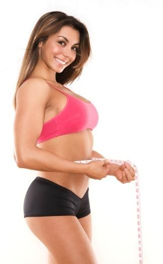 Easy Way to Become Slim | Easy Way to Become Slim | Scoop.it