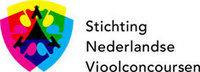 Drie Nederlandse vioolconcoursen bundelen hun krachten - Nederlandse Vioolconcoursen | cultuurnieuws | Scoop.it