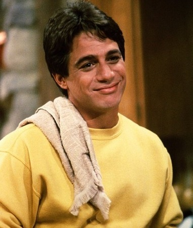 After a Year Teaching High School, Tony Danza Says We Owe Educators an Apology - Education - GOOD | educationideas | Scoop.it