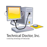 IT Support and Hardware for Clinics