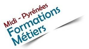 Midi-Pyrénées Formations Métiers   Vos études, votre projet professionnel   Scoop.it