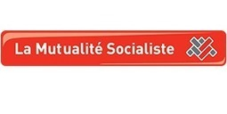 Solidaris | Vie affective et sexuelle | Soins de santé | Scoop.it