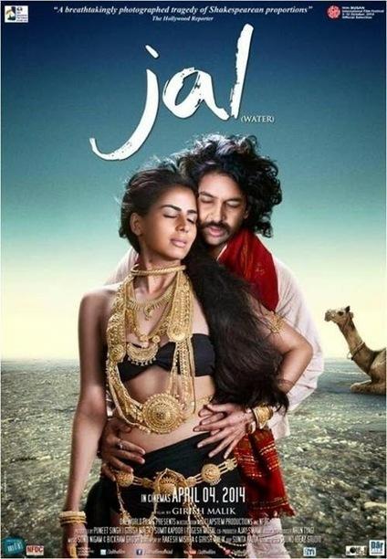 Jal Movie Review IMDB| Rajeev Masand| Taran Adarsh| Anupama Chopra| Komal Nahta| Raja Sen| Times of India| Rediff| NDTV| IBN9interest - Hot Indian Actress Photos| Movie News| Movie Reviews | Movie Reviews | Scoop.it