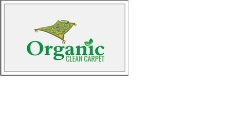 Cleaning Services New Jerse | Organic Clean Carpet | Scoop.it