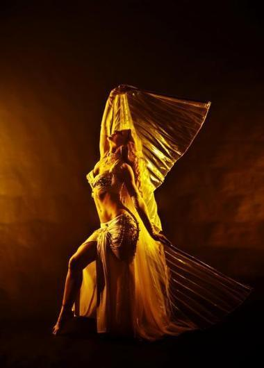 BENEFICIOS DE LA DANZA DEL VIENTRE. | Arab Music Entertainment News | Scoop.it