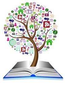 Plagiarism vs. Collaboration on Education's Digital Frontier   Edtech PK-12   Scoop.it