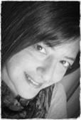Livresquement boulimique: Encore du nouveau, ou plutôt des nouvelles, sur le blogue! | mes amis auteurs | Scoop.it