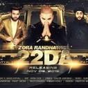22Da Lyrics - Zora Randhawa | Fateh Doe | Double Maza | patlumotu.in | Scoop.it