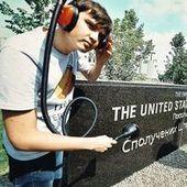 USA : la collecte de données téléphoniques par les renseignements renouvelée | Mondes virtuels 1 | Scoop.it