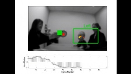 Computer vision enables researchers to screen earlier for autism | educacion-y-ntic | Scoop.it