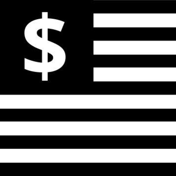 treasury.io | Open Gov | Scoop.it