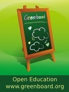 DFF going into Open Education » Inspiration is food for every soul! | Open Education | Scoop.it