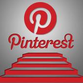 Pinterest, le nouveau réseau social qui monte | Marketing et communication | Formation aveyron CRP | Scoop.it