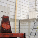 Construction Safety: Staying Away from Slips and Trips   Ladderlock Pty Ltd   Scoop.it
