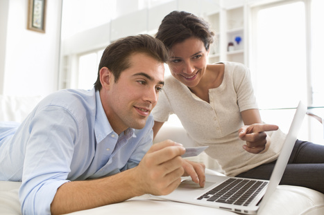 Pay Monthly Loans-Great Resolutions For Taking This Scheme | Monthly Loans For Bad Credit | Scoop.it