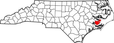 "North Carolina-Pamlico County-August 24 | Oriental - ""The Sailing Capital of North Carolina"" | Scoop.it"
