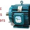 electricmotorssuppliers