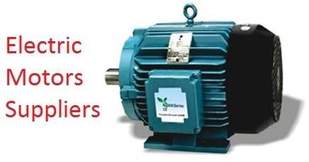 Indo Swiss electricals & enterprises, ht motors, lt motor | electricmotorssuppliers | Scoop.it