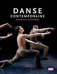 Danse contemporaine de Rosita Boisseau | DANSES | Scoop.it