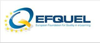 Discussion Papers | Quality assurance of eLearning | Scoop.it