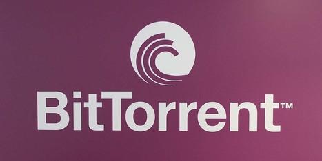 La part de BitTorrent dégringole en Europe, en proportion du reste | Libertés Numériques | Scoop.it