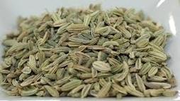 8 Vertus des graines de fenouil - Elixirs-bio.com, le blog   Santé par les plantes   Scoop.it