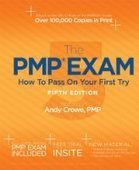 The PMP Exam: How to Pass on Your First Try, 5th Edition - PDF Free Download - Fox eBook | PMP | Scoop.it