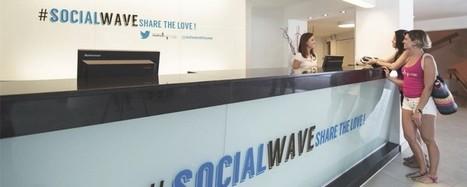 "Un hotel en el mundo ofrece una ""Twitter Experience"" ¿sabes de qué trata?| #TurisTIC | Marketing, Tourism, Travel | Scoop.it"