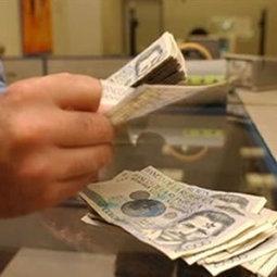 Educación financiera es la clave para mejorar la economía colombiana: CAF   Alianza Superior   Scoop.it
