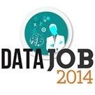 Portail Big Data, Analytics, DataViz l Data-Business.fr | Education | Scoop.it