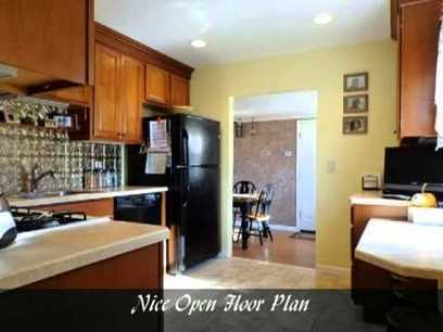 Home For Sale Pompton Plains New Jersey Real Estate | thehomesport | Scoop.it