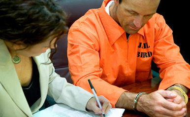 Atlanta DUI Lawyer - Professional Help with No Substitute - benderbyron at Kippt | Criminal Defense Lawyer | Scoop.it