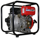 Fire Fighting Pumps Petrol/Diesel | High Quality Bianco Fire Pumps | Davey Pumps | Scoop.it