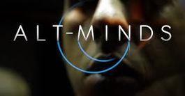 La télévision de demain: ALT-Minds - new French Transmedia project   Nouvelles écritures et transmedia   Scoop.it