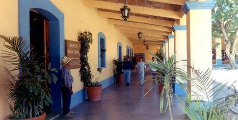 El museo comunitario en México | México Desconocido | Puntos de referencia | Scoop.it