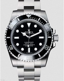 Rolex Watches Replica Cheap,2016 new fake Rolex timepiece from China. | Tag heuer watches Replica,fake watches uk | Scoop.it