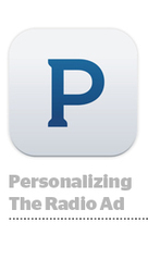 Why Pandora Is Happy That Cookies Are Disappearing (CES 2014) | Radio 2.0 (En & Fr) | Scoop.it