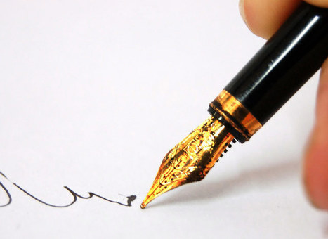 What Superior Tender Writers Bring To The Table | Best Ways To Utilize Tender Writing | Scoop.it
