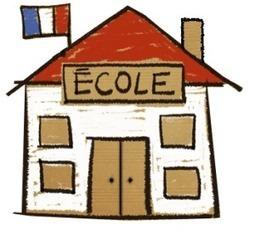Résultats des mesures de l'air intérieur dans les écoles | Home Testing : Le Blog | ventilairsec | Scoop.it