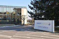 Sanofi revoit légèrement à la baisse son plan de restructuration en France | L'actualité Industrie Pharma | Scoop.it