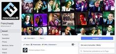 Nouvelles pages Facebook : 5 choses à vérifier | Médias sociaux : Conseils, Astuces et stratégies | Scoop.it