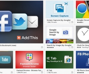 10 Essential Google Chrome Extensions | #edtools4chromeTHENEXTWEBby@web20education | Scoop.it