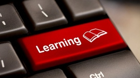 Why do we continue to perpetuate and promote ineffective eLearning | elearning stuff | Scoop.it