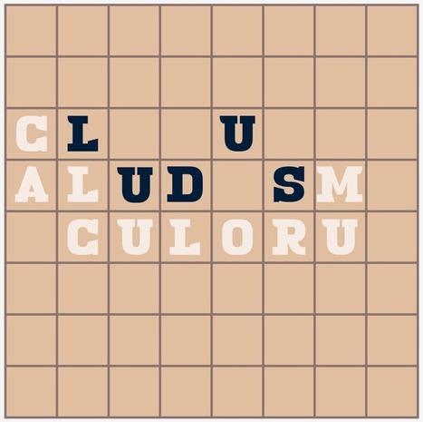 De ludo calculorum | Mundo Clásico | Scoop.it